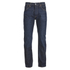 Levi's Men's 501 Original Fit Jeans - Just Lived In: Image 1