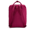 Fjallraven Kanken Backpack - Plum: Image 6