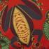 Paolita Women's Golden Gate Metropolitan Bikini Top - Multi: Image 3