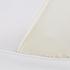 Paolita Women's Solid Golden Hind Bikini Top - Cream: Image 3