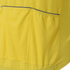 Le Coq Sportif Performance Merino Short Sleeve Jersey - Yellow: Image 4