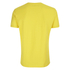 Le Coq Sportif Tour de France N6 T-Shirt - Yellow: Image 2