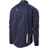 Le Coq Sportif Performance Arcalis N2 Wind Jacket - Blue: Image 2