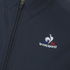 Le Coq Sportif Performance Classic N2 Jacket - Blue: Image 3