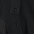 Vivienne Westwood Red Label Women's Arabesque Mini Dress - Black: Image 3