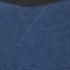 Camiseta manga larga Brave Soul Osbourne - Hombre - Azul vintage: Image 3