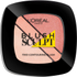 L'Oréal Paris Infallible Sculpting Trio Blush - Nude Beige: Image 1