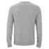 Produkt Men's Crew Neck Sweatshirt - Light Grey Melange: Image 2