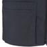 Folk Men's Pocket Detail Jacket - Navy: Image 3