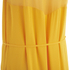 Samsoe & Samsoe Women's Edda Long Dress - Gold Fusion: Image 6
