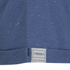 Produkt Men's Pocket Short Sleeve Fleck T-Shirt - Bijou Blue: Image 3