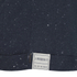 Produkt Men's Pocket Short Sleeve Fleck T-Shirt - Navy Blazer: Image 3