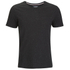 Produkt Men's Pocket Short Sleeve Fleck T-Shirt - Black: Image 1