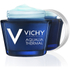Vichy Aqualia Thermal Night Spa (75ml): Image 1