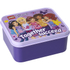 LEGO Friends Lunch Set - Lavender: Image 3