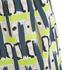 Paul by Paul Smith Women's 30's Graphic Dress - Multi: Image 4