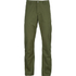 Jack Wolfskin Men's Liberty Pants - Burnt Olive: Image 1