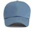 Paul Smith Accessories Men's Plain Cap - Sage: Image 1