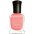 Deborah Lippmann Gel Lab Pro Color Nail Varnish - Happy Days (15ml): Image 1