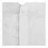 Helmut Lang Men's Whisper Seersucker Bomber Shirt - Optic White: Image 4