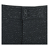 Helmut Lang Men's Tweed Ottoman Shorts - Black Heather: Image 4