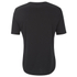 Helmut Lang Men's Brushed Jersey T-Shirt - Black: Image 2