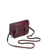 The Cambridge Satchel Company Women's Tiny Satchel - Oxblood: Image 2