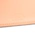 The Cambridge Satchel Company Women's Mini Magnetic Satchel - Peony Peach: Image 3