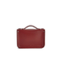 The Cambridge Satchel Company Women's Mini Magnetic Satchel - Red: Image 6