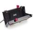 Karl Lagerfeld Women's Minaudiere Robot Clutch Bag - Black: Image 4