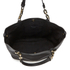 Karl Lagerfeld Women's K/Grainy Hobo Bag - Black: Image 5