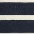 A.P.C. Men's Mousse T-Shirt - Dark Navy: Image 4