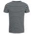 A.P.C. Men's Mousse T-Shirt - Dark Navy: Image 2