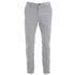 Tommy Hilfiger Men's Bleeker Chinos - Gull: Image 1