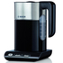 Bosch TWK8633GB Styline Collection Kettle - Black: Image 2