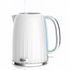 Breville VKJ738 Impressions Collection Kettle - White: Image 3