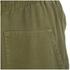 Vanessa Bruno Athe Women's Erevan Trousers - Militaire: Image 3