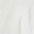 Vanessa Bruno Athe Women's Ewenn Ruffle Dress - Ivory: Image 4