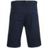 Edwin Men's Rail Chino Shorts - Navy: Image 2