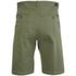 Edwin Men's Rail Chino Shorts - Khaki: Image 2