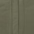 Edwin Men's Baller Bomber Jacket - Olive: Image 3