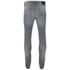 Edwin Men's ED85 Slim Tapered Denim Jeans - Light Trip Used: Image 2