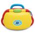 Vtech Baby's Laptop: Image 1