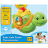Vtech Baby Safe Turtle Bath Thermometer: Image 3