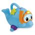 Aldo, Le dauphin à Jets d'Eau -Vtech: Image 1