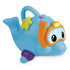 Vtech Swim & Splash Dolphin: Image 1