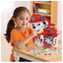 Vtech Paw Patrol Treat Time Marshall: Image 3