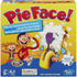 Pie Face - The Game: Image 1