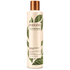 Mizani True Textures Moisture Replenish Shampoo 250ml: Image 1