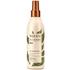LecheTrue Textures Style Refresher Milk de Mizani (250 ml): Image 1